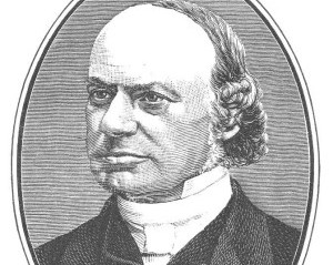 Julius_Köbner