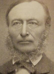 NielsHansen