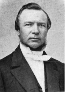 A.P.Foerster
