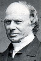 Julius Købner