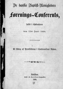 De_danske_Baptist-Menigheders_forenings-Conferents_holdt_i_Kjoebenhavn_den_1ste_Juni_1866