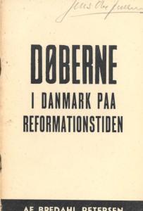 doeberne_i_danmark_paa_reformationstiden