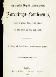 De_danske_Baptist-Menigheders_Forenings-Konferents_holdt_i_Oure_Menigheds_kapel_den_1ste_2den_og_3die_Juli_1869