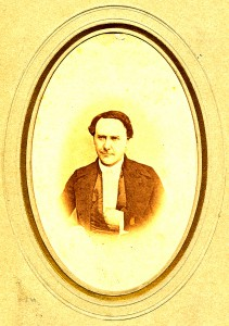 P.C. Mønster