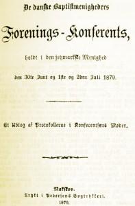 konf1870