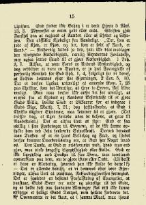 De_danske_Baptistmenigheders_forenings_Konferents_holdt_i_Veile_Menighed_den_30te_Juni_og_1ste_Juli_1871.pdf