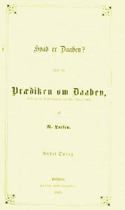 Niels_Larsen_-_Hvad_er_Daaben_1863_1885