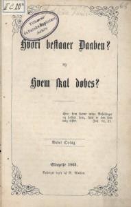 julius_kobner_-_hvori_bestaar_daaben_og_hvem_boer_doebes_1861