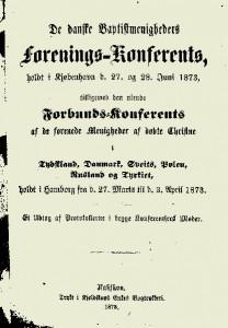de_danske_baptistmenigheders_forenings-konferents_holdt_i_kjoebenhavn_d-_27-_og_28-_juni_1873_tilligmed_den_niende_forbunds-konferents